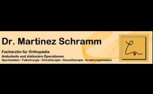Martinez Schramm