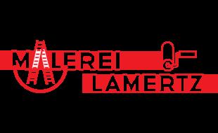 Lamertz