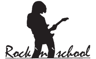 Rock' n' School