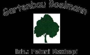 BOELMANN GARTENBAU Inh. Fehmi Rexhepi