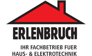 Bild zu Erlenbruch Dirk in Wuppertal