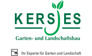 Kersjes Garten- und Landschaftsbau