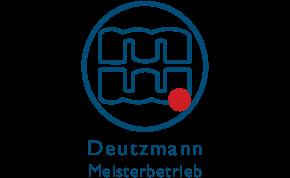 Bild zu Deutzmann in Monheim am Rhein