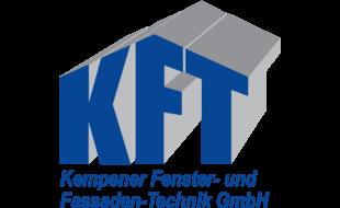 KFT Kempener Fenster- und Fassaden-Technik GmbH