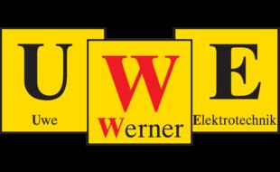 Elektrotechnik Werner Uwe