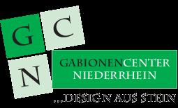 Gabionen Center