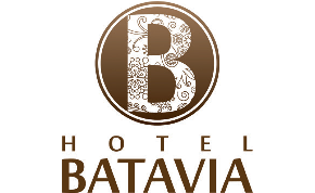 Hotel Batavia