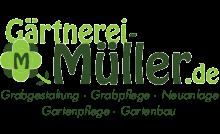 Friedhofsgärtnerei Müller Roland