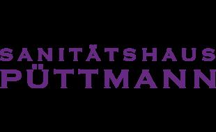 Bild zu Sanitätshaus Püttmann GmbH in Mettmann