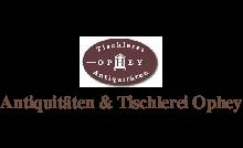 Ophey Tischlerei
