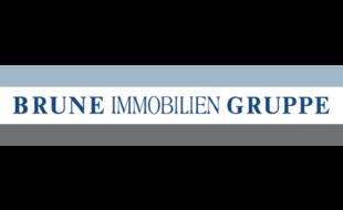 Brune Immobilien GmbH