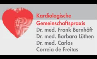 Bernhöft, Frank Dr. und Lüthen, Barbara Dr.