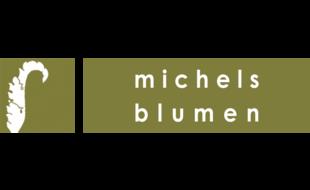 Bild zu Michels Blumen in Düsseldorf