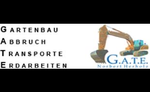 G.A.T.E. GmbH