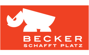 Logo von Becker