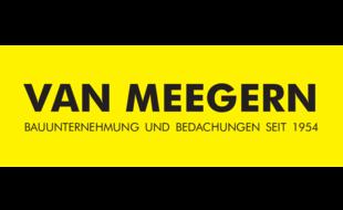 Bild zu Meegern van GmbH & Co.KG in Kevelaer