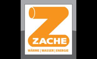 Bild zu Armin Zache GmbH & Co.KG in Remscheid
