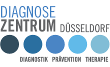 Diagnostik Center Düsseldorf