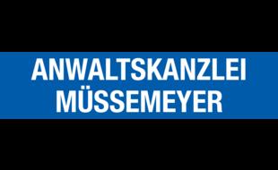 Bild zu Anwaltskanzlei Müssemeyer in Kaarst
