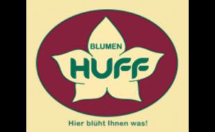 Blumen Huff