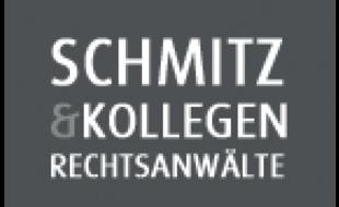 Anwaltskanzlei Schmitz & Kollegen