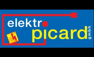 Elektro Picard GmbH