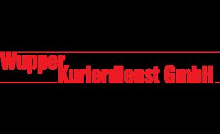 Bild zu Wupper Kurierdienst GmbH in Wuppertal