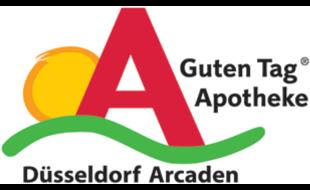 Bild zu Guten Tag Apotheke in Düsseldorf