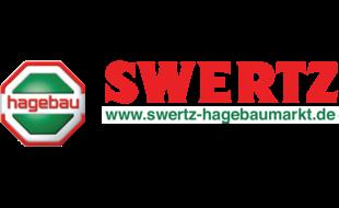 hagebaumarkt Rheinberg Paul Swertz GmbH