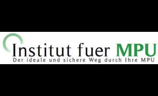 Bild zu Institut für MPU in Wuppertal