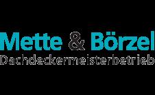 Mette & Börzel