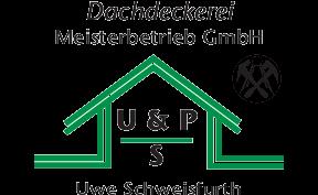 Bild zu U & P-S Bedachungs-GmbH in Wuppertal