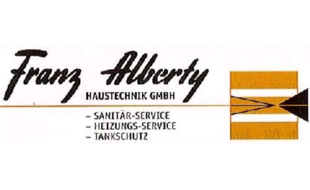 Alberty Franz Haustechnik GmbH