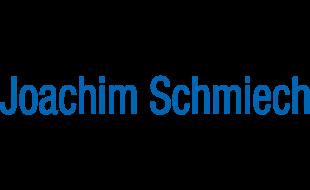 Schmiech