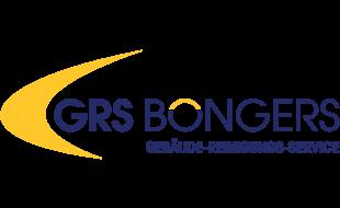 Bongers GRS Gebäude-Reinigungs-Service