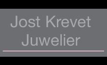 Jost Krevet Juwelier