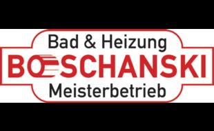Bild zu Bad und Heizung Boschanski GmbH & Co.KG in Düsseldorf