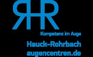 Bild zu Dr. Irini Rohrbach & Dr. Gerhard Rohrbach & Dr. Jürgen Hauck in Wuppertal