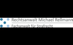 Bild zu Rellmann, Michael in Wuppertal