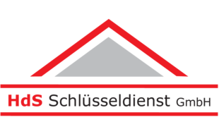Bild zu HDS in Büderich Stadt Meerbusch