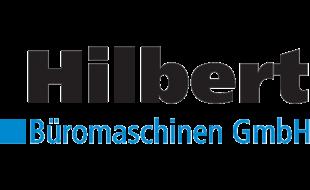 Hilbert Büromaschinen GmbH