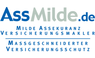 AssMilde.de