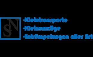Bild zu Schukaitis Entrümpelungen und Transporte in Mönchengladbach