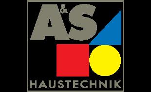 Bild zu A & S Haustechnik GmbH in Sankt Tönis Stadt Tönisvorst