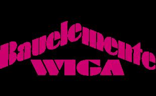 WIGA-Bauelemente