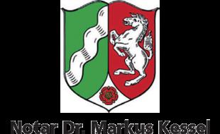 Bild zu Kessel Markus Dr. in Mönchengladbach