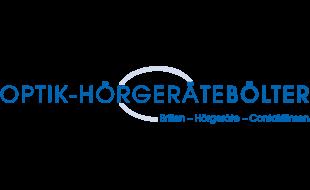 Logo von Bölter GmbH