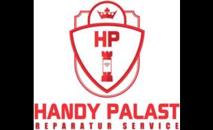 Handy Palast, Daniyal Chaudhry