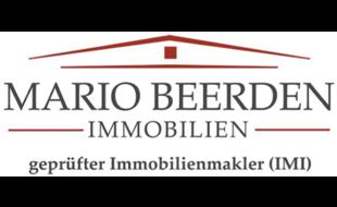 Beerden Immobilien