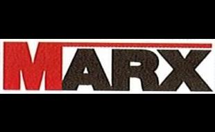 Bild zu Marx Haustechnik GmbH in Anrath Stadt Willich